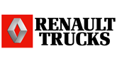Renault Trucks S.A.