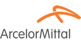 Arcelor Mittal S.A.