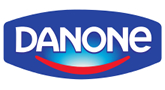 Danone Group S.A.