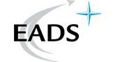 EADS Group S.A.