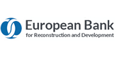 EBRD (European Bank of Reconstruction and Development)