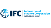 IFC (International Financial Corporation)